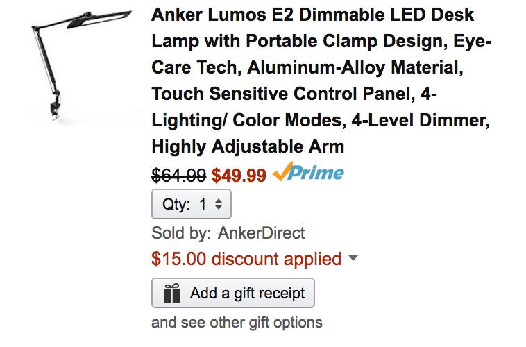 anker-led-desk-lamp-deals2