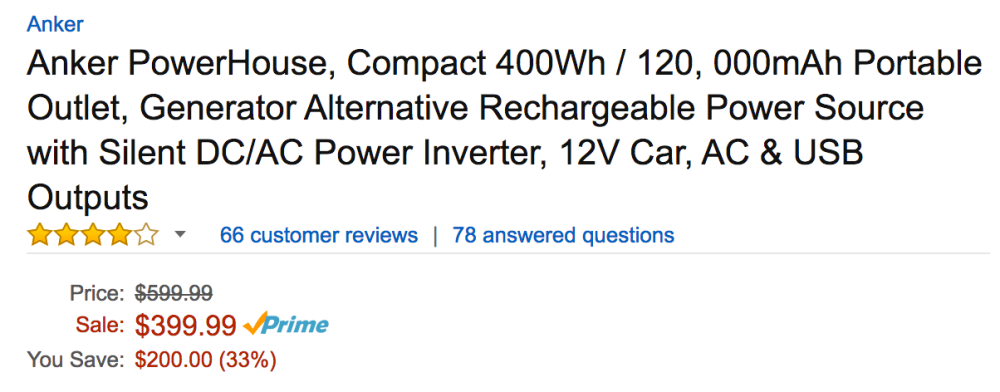 anker-powerhouse-amazon-deal