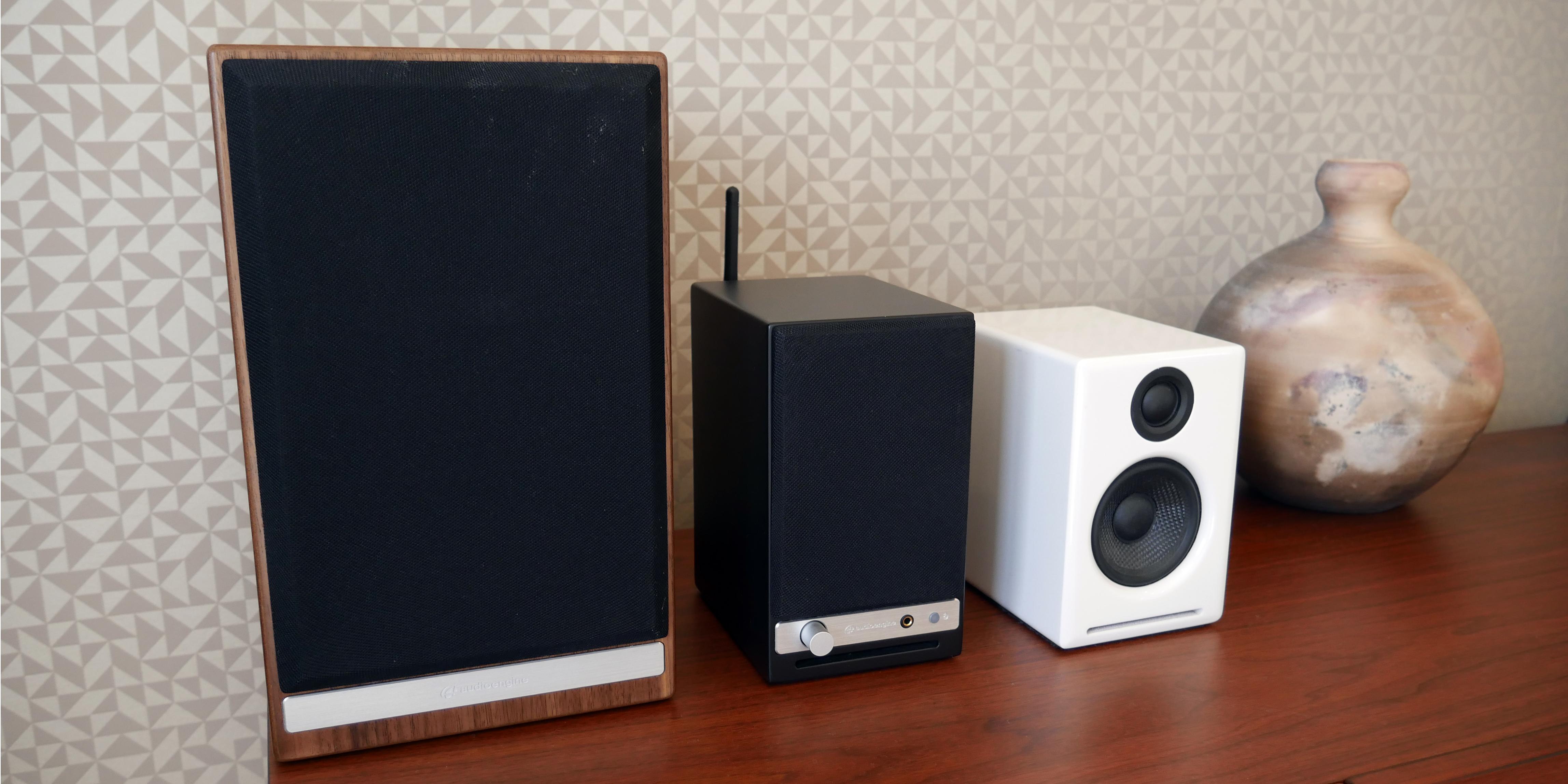audioengine-hd3-4