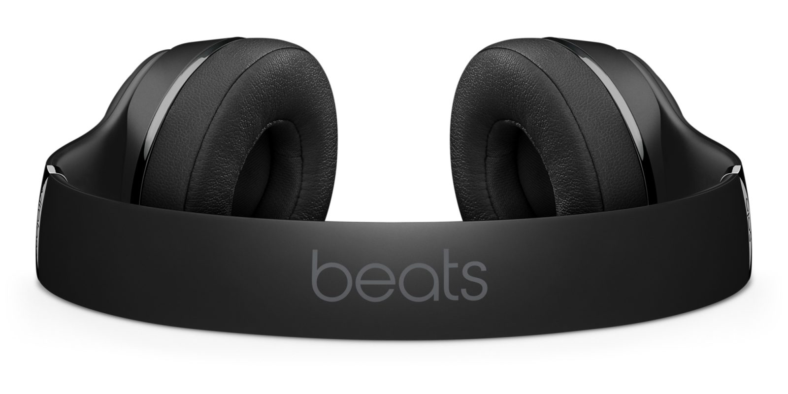 Beats Solo3 Wireless Headphones offer Apple's W1 chip, more for $160 shipped