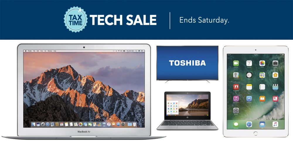 best-buy-tax-time-sale