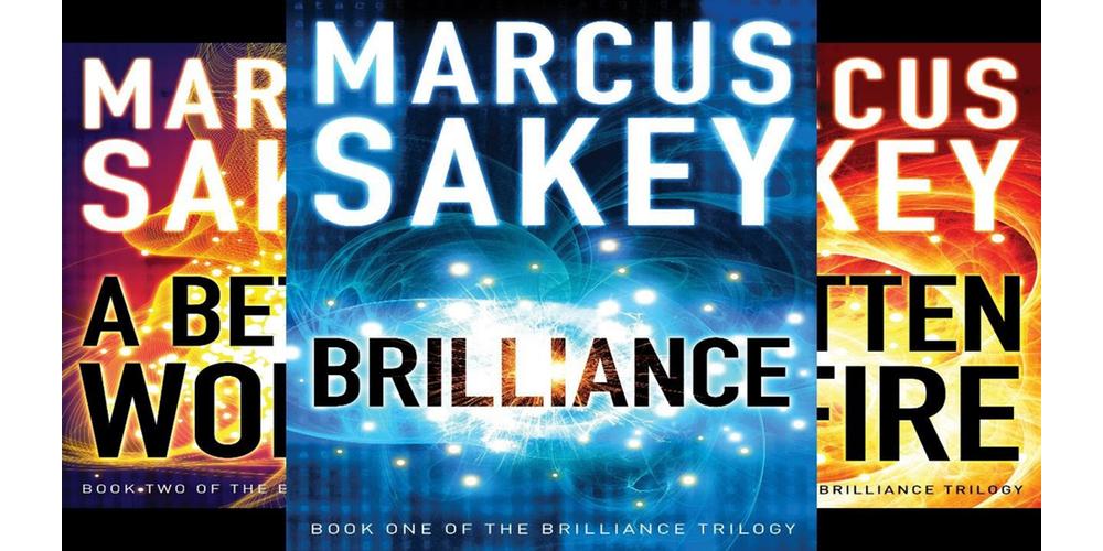 brilliance-trilogy