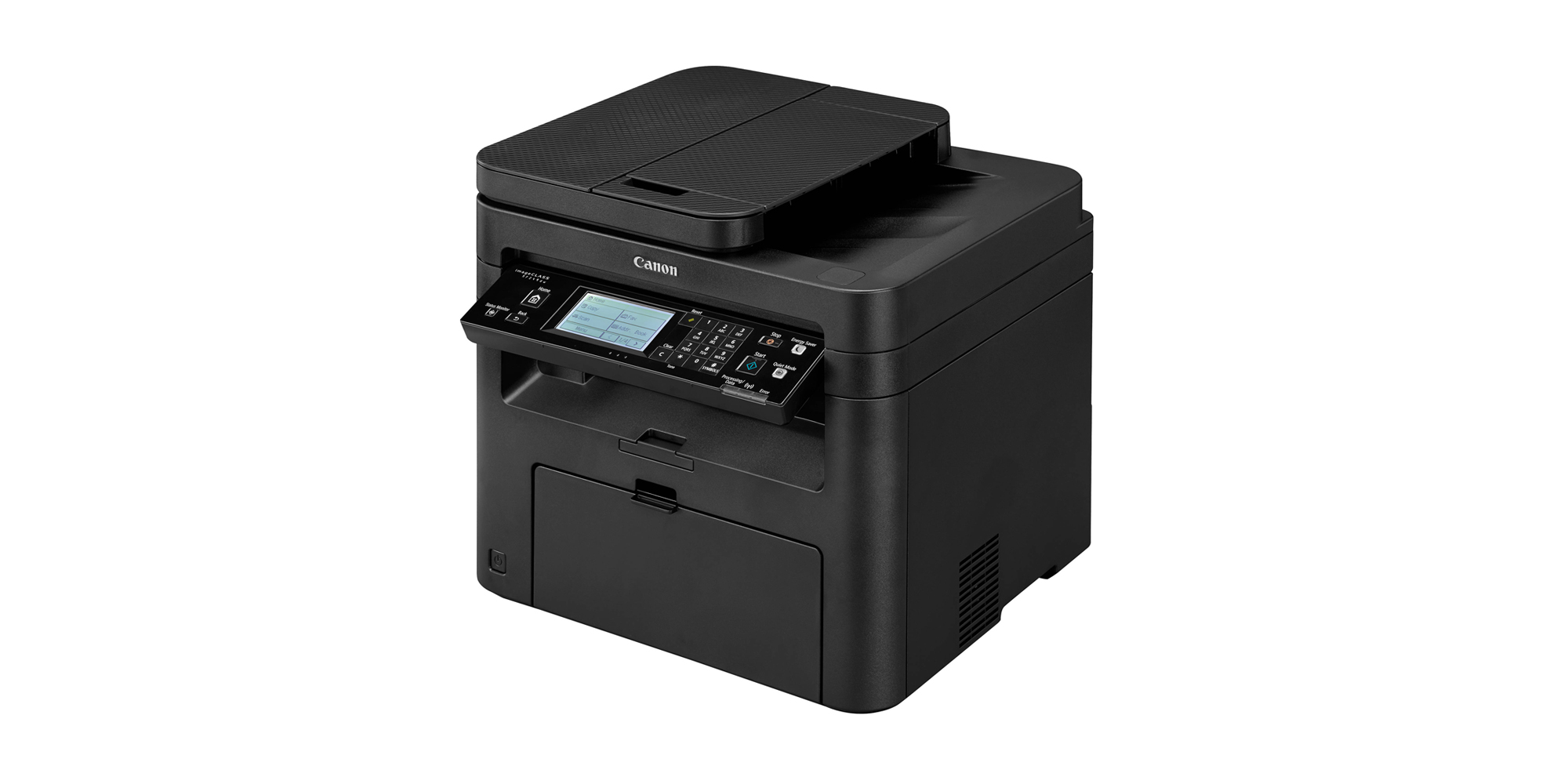 Deals for the office: Canon imageCLASS AirPrint All-in-One ...