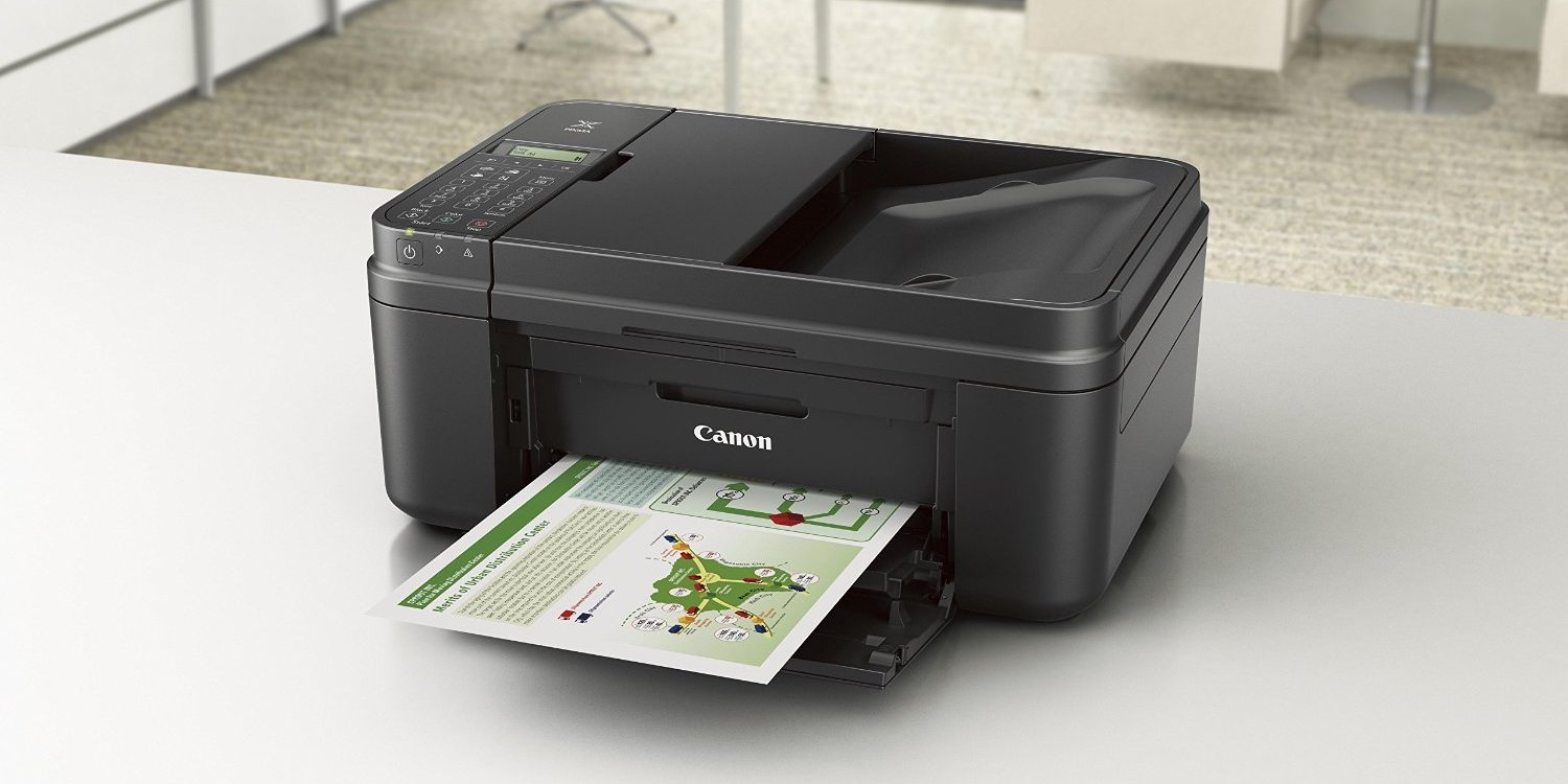 canon-pixma-mx492-wireless-office-color-printer-all-in-one-scanner-copier-sale-01