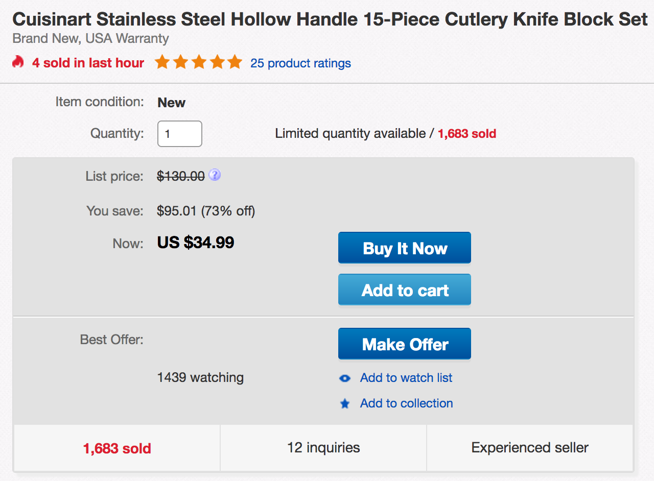 cuisinart-15-piece-stainless-steel-hollow-handle-block-set