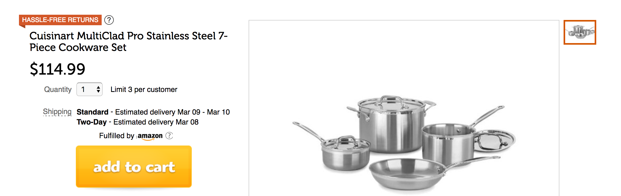 cuisinart-multiclad-pro-stainless-steel-7-piece-cookware-set-3