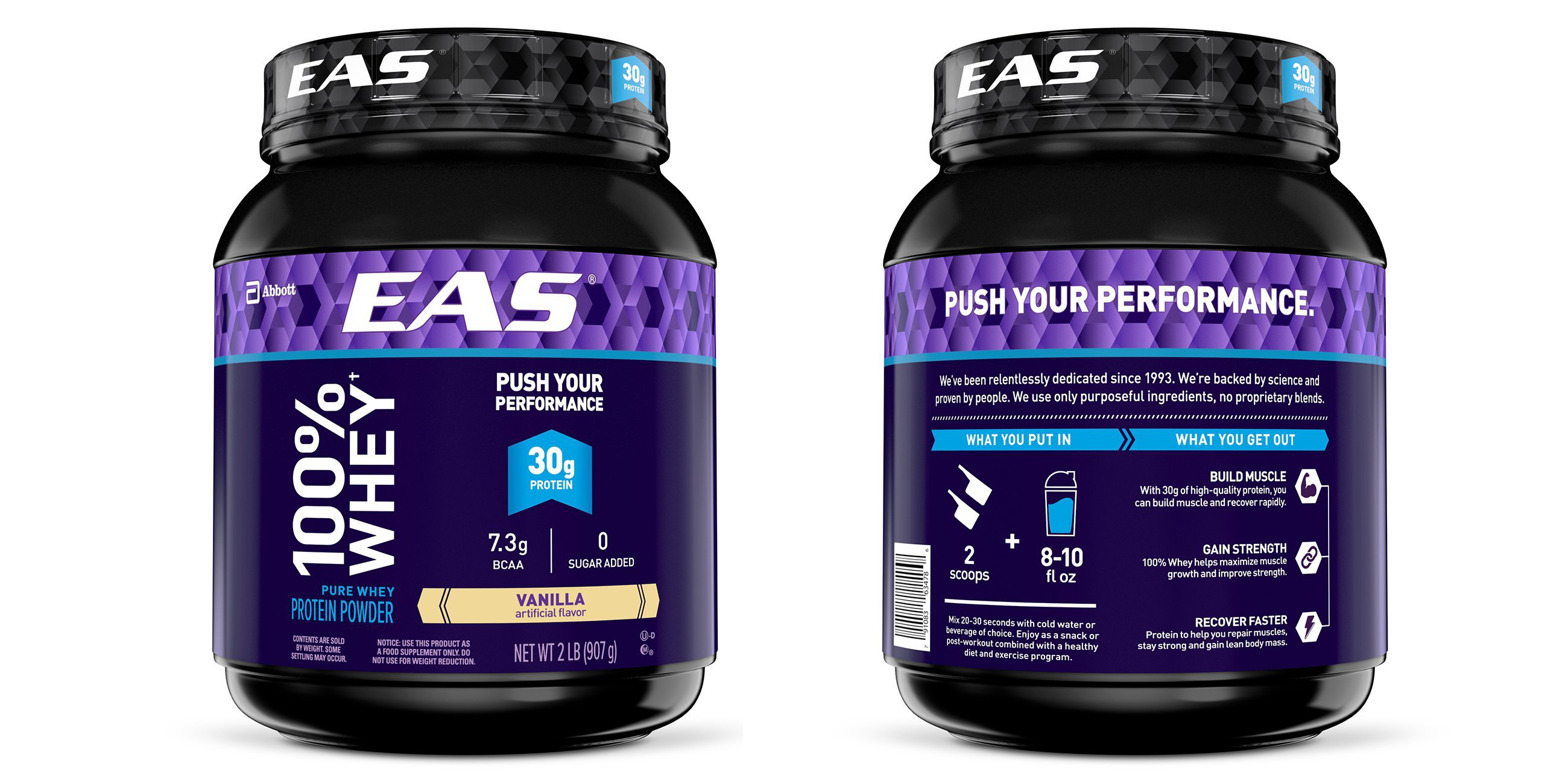 eas-my-protein