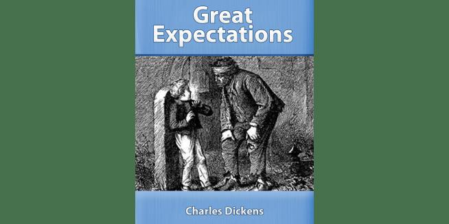 greatexpectations-no-logo