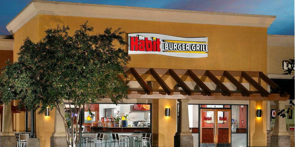habit-burger