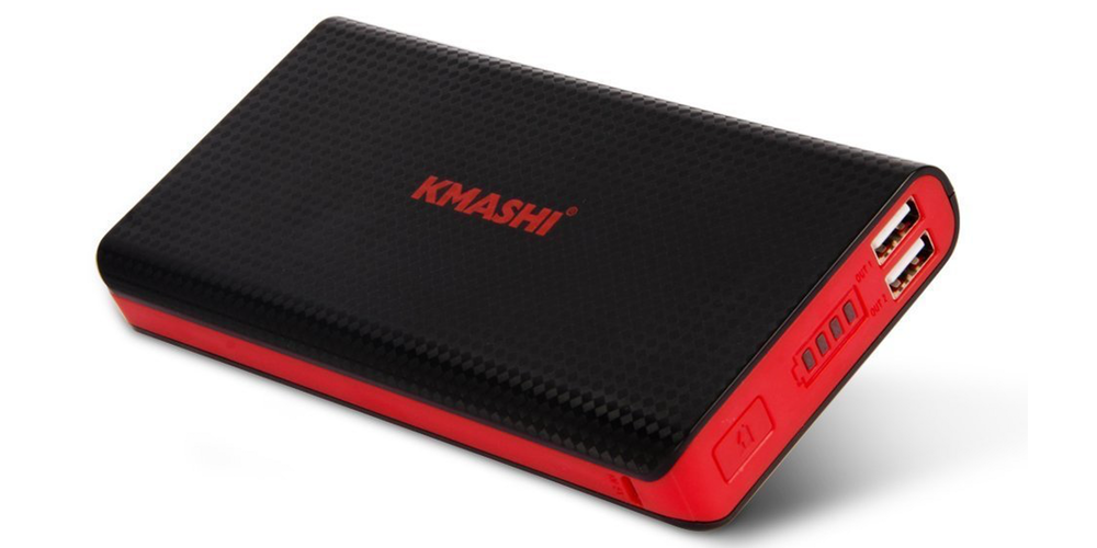 kmashi-15000mah-dual-usb-external-portable-battery-pack