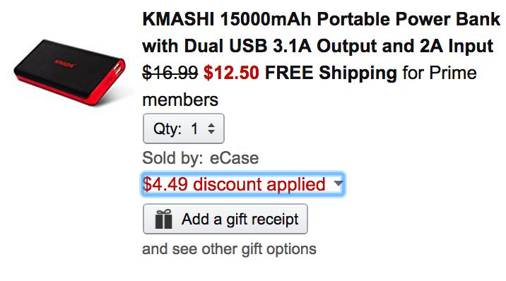 kmashi-price