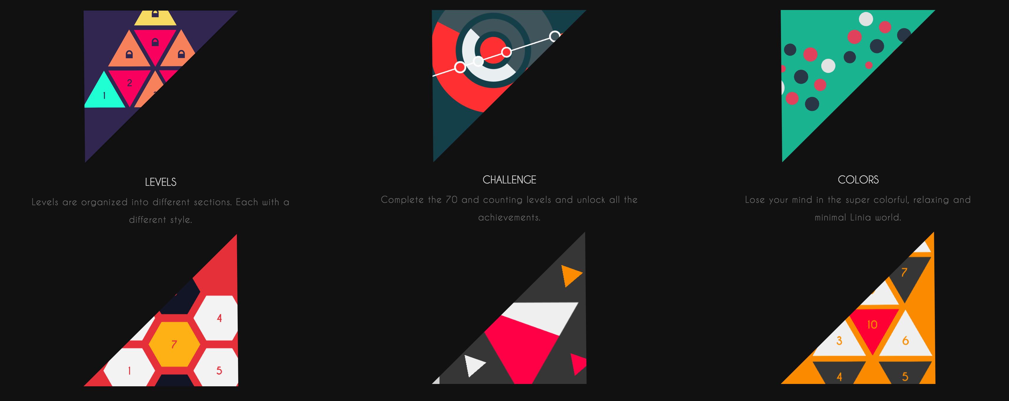 linia-puzzle-game-ios-3