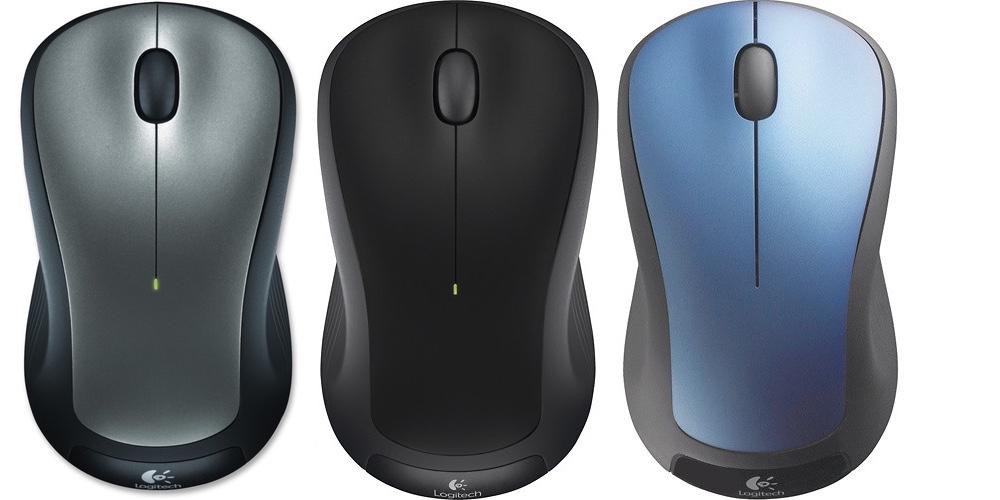 logitech-m310-wireless-scroll-mouse