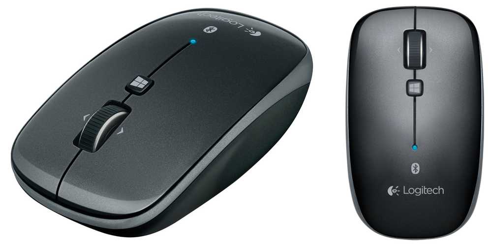 logitech-m557-bluetooth-mouse-in-dark-gray