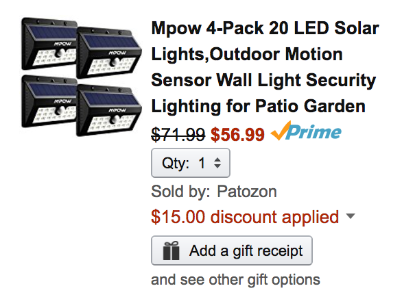 mpow-solar-led-amazon-deal