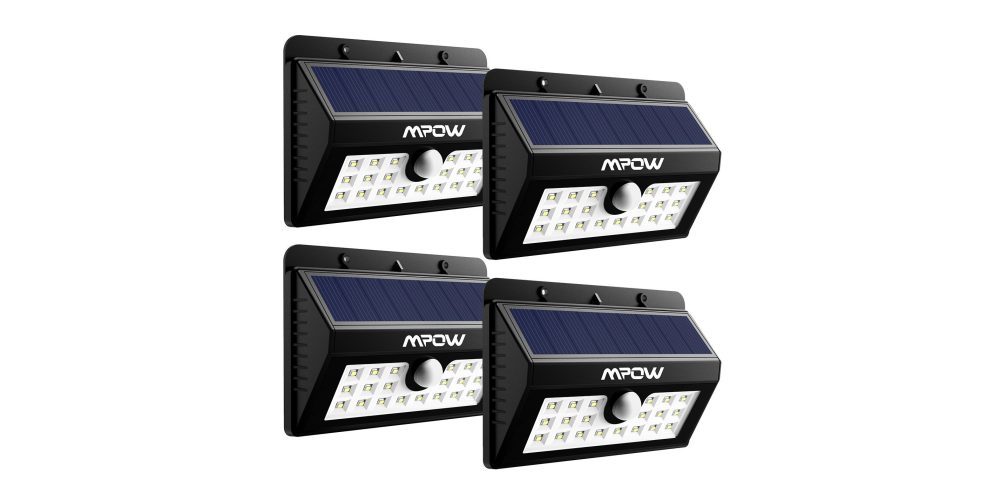 mpow-solar-led-lights