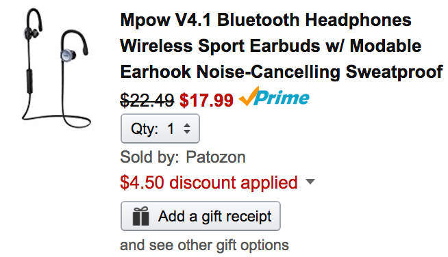 mpow-v4-1-bluetooth-headphones-wireless-sport-earbuds-w-modable-earhook-sweatproof