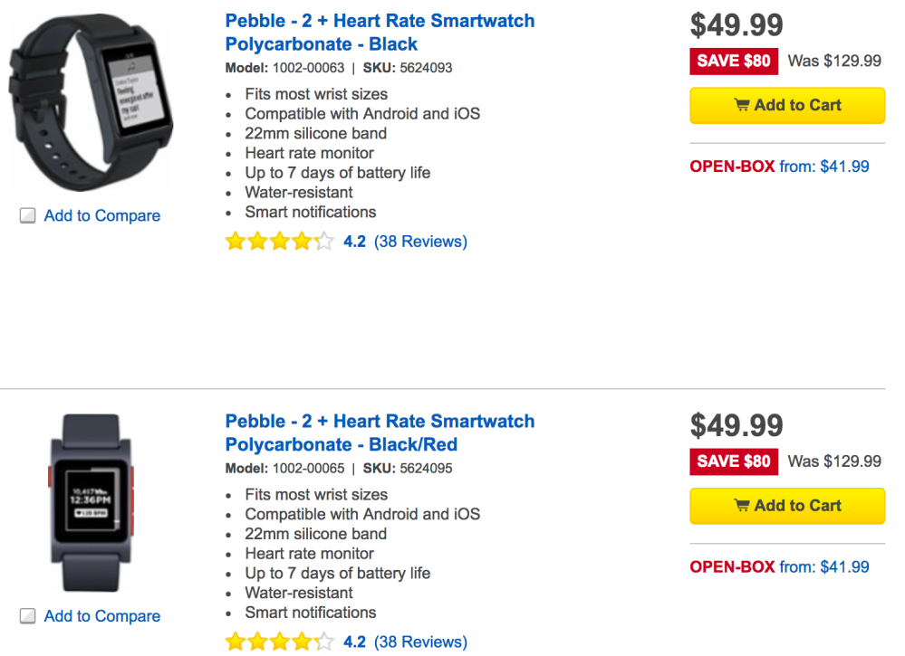 pebble-2-heart-rate-smartwatch