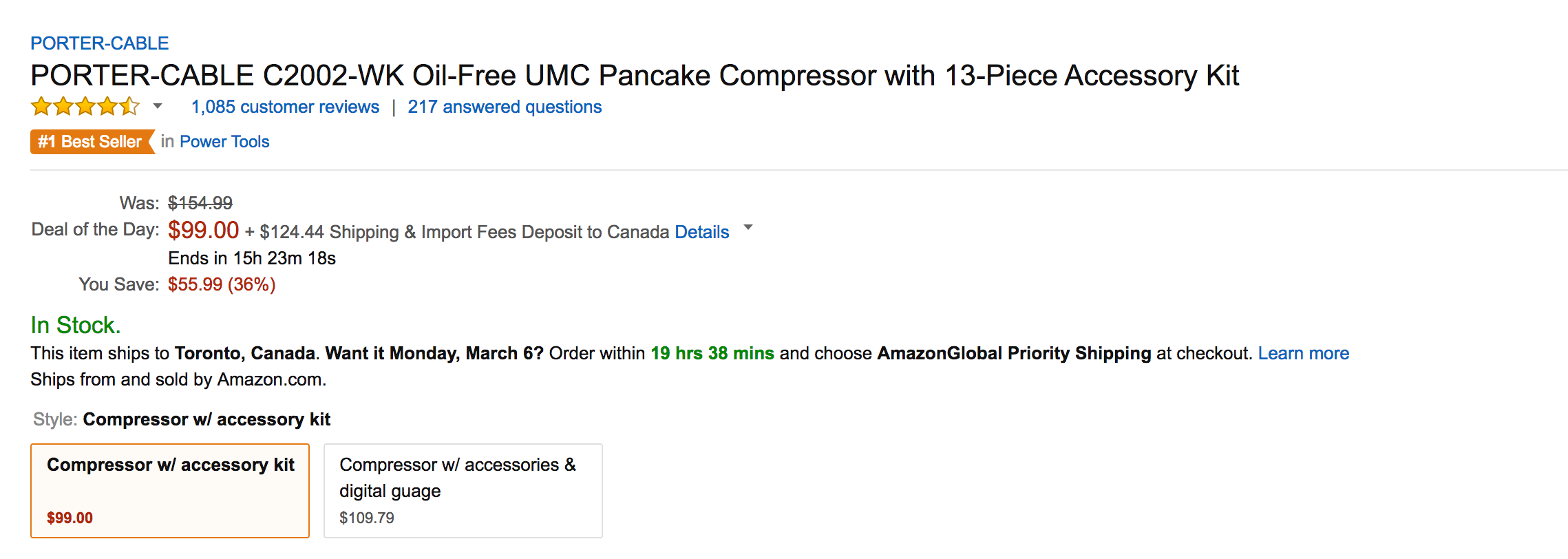 porter-cable-oil-free-umc-pancake-compressor-with-13-piece-accessory-kit-2