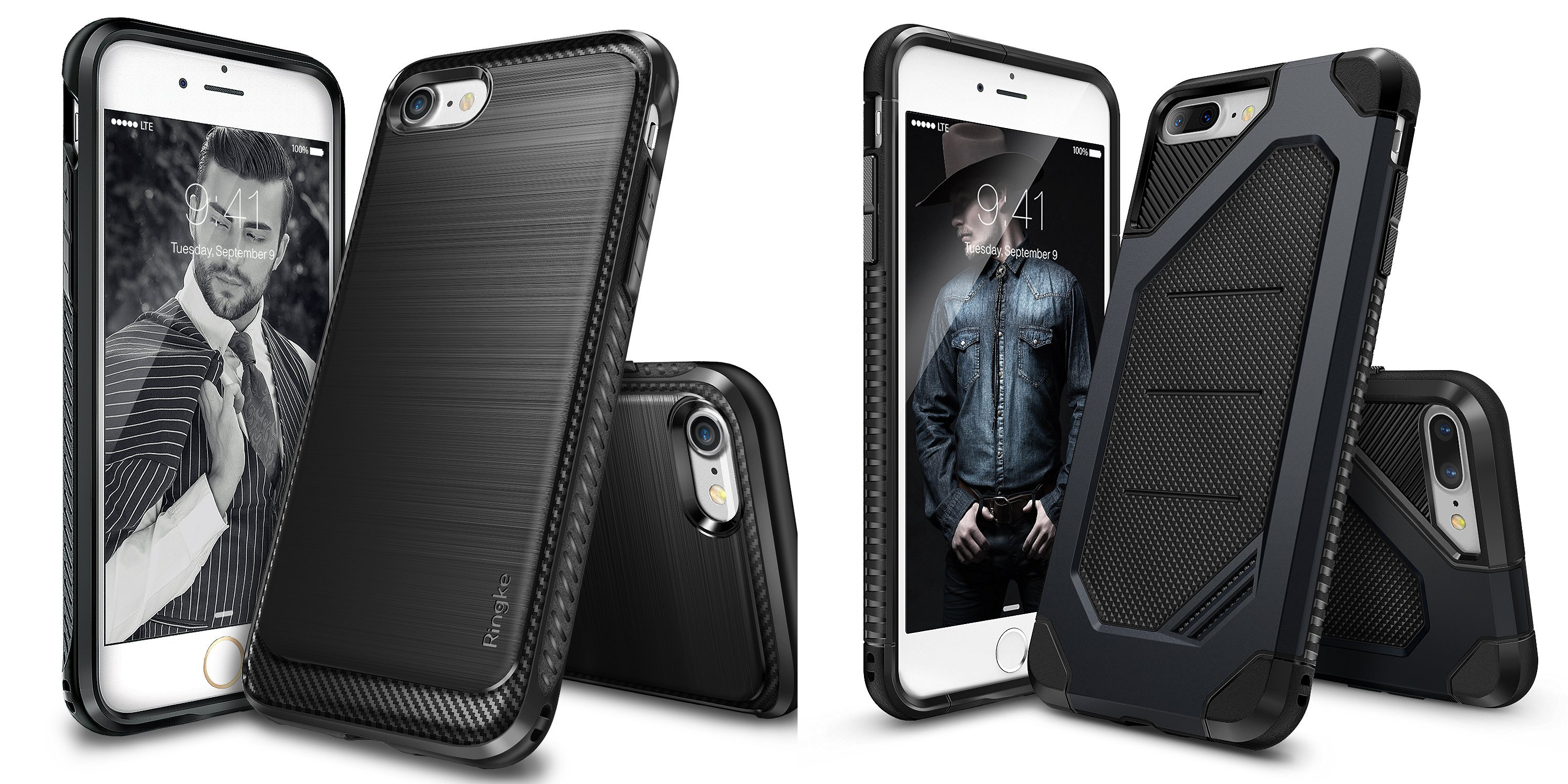 ringke-cases-iphone-7-01