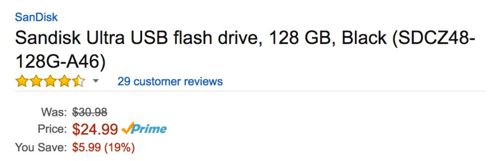 sandisk-usb-flash-drive-deal