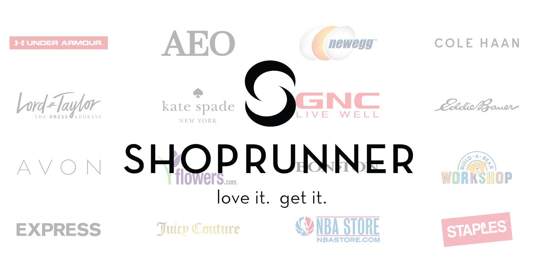 staples shoprunner