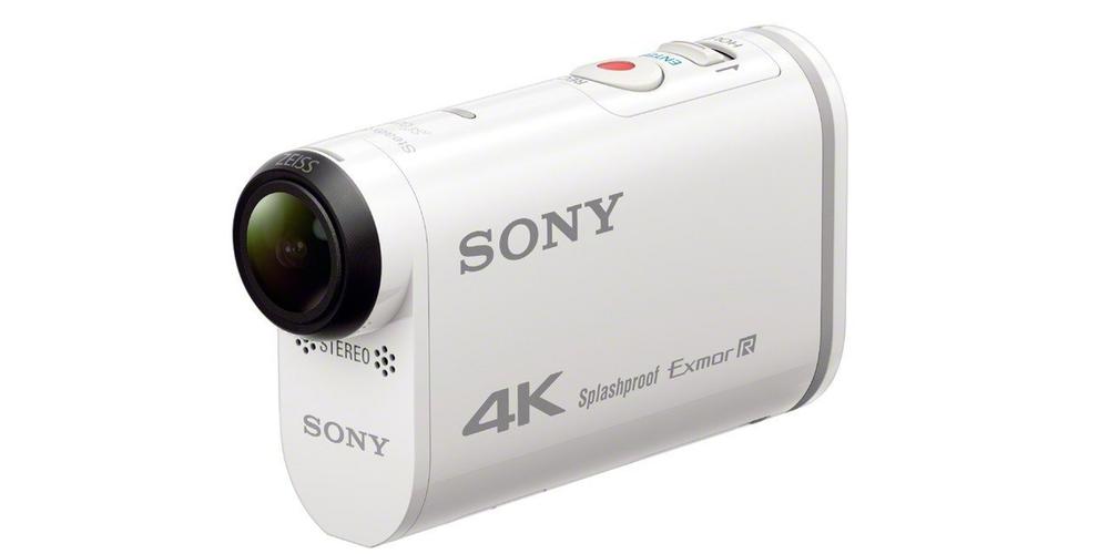 sony-4k-cam