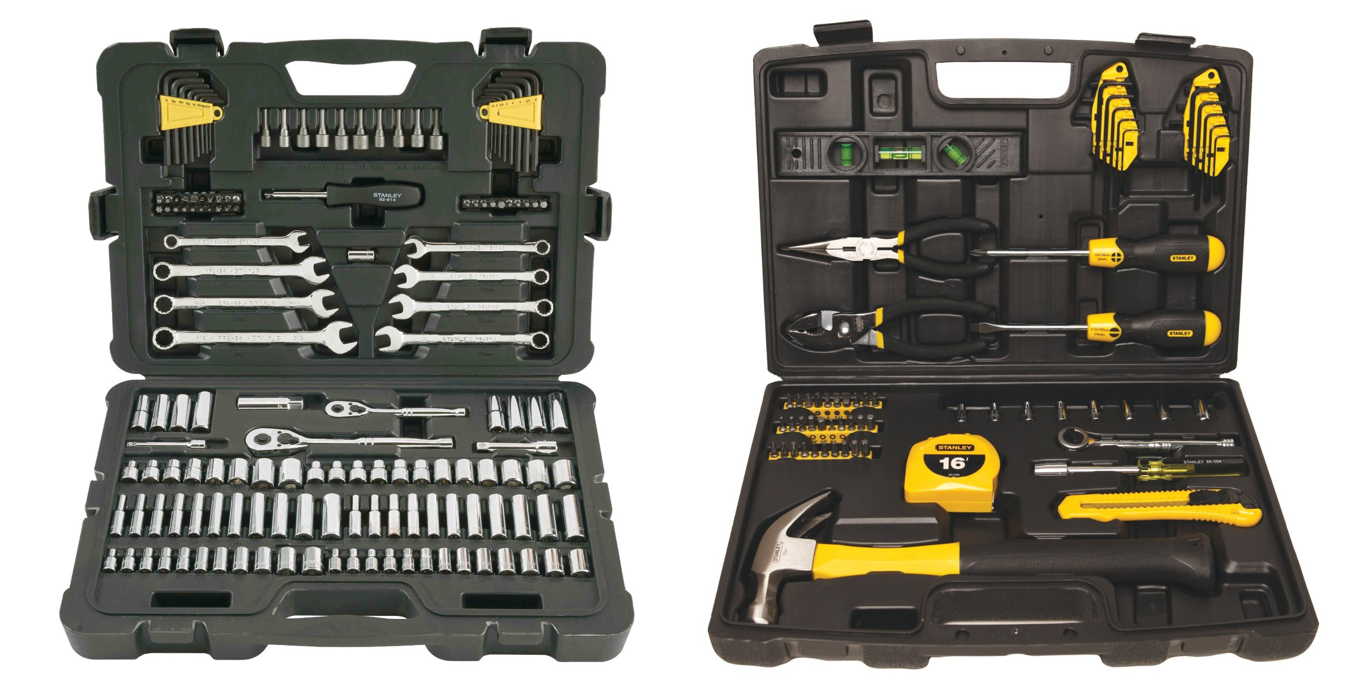 stanley-tool-sale-01