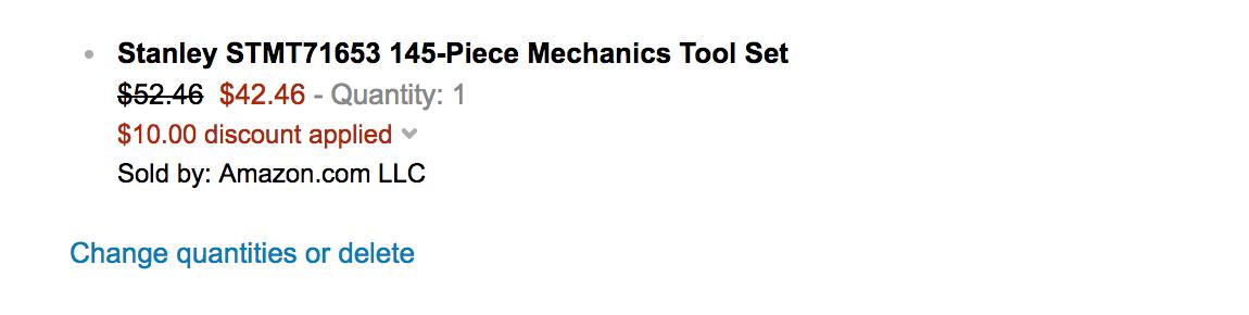 stanley-tool-sale-03