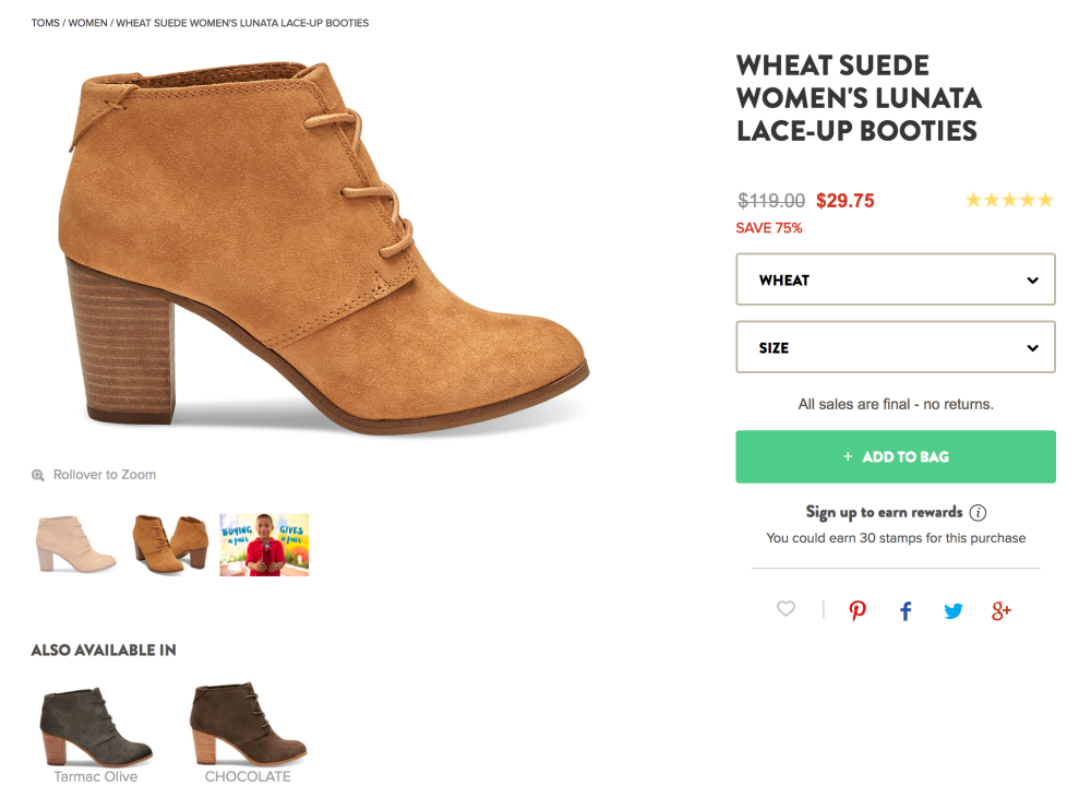 toms-womens-sale
