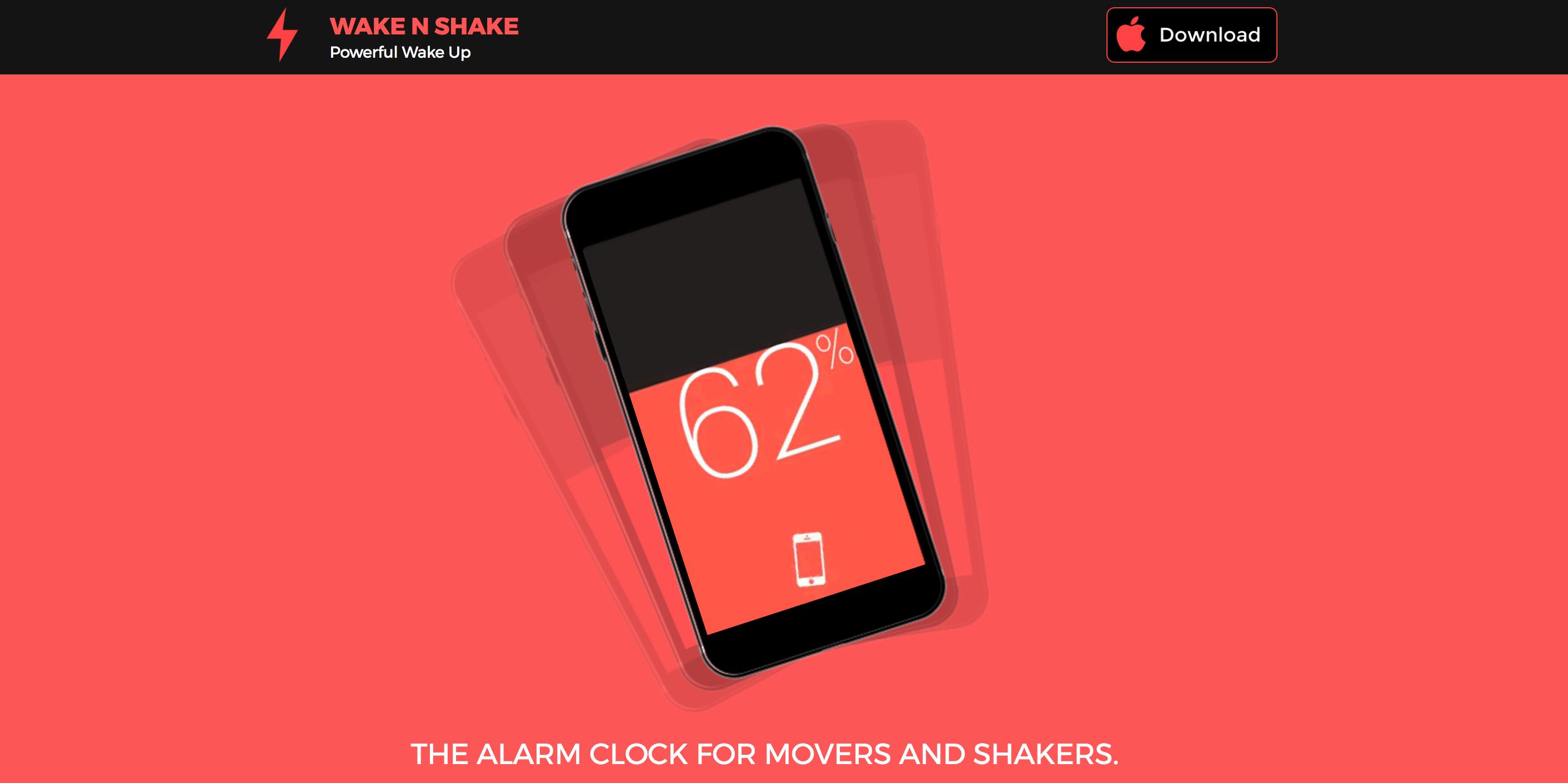 wake-n-shake-alarm-clock-8