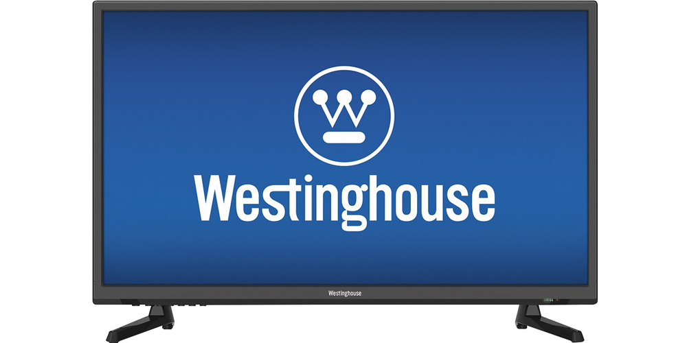 westinghouse-tv