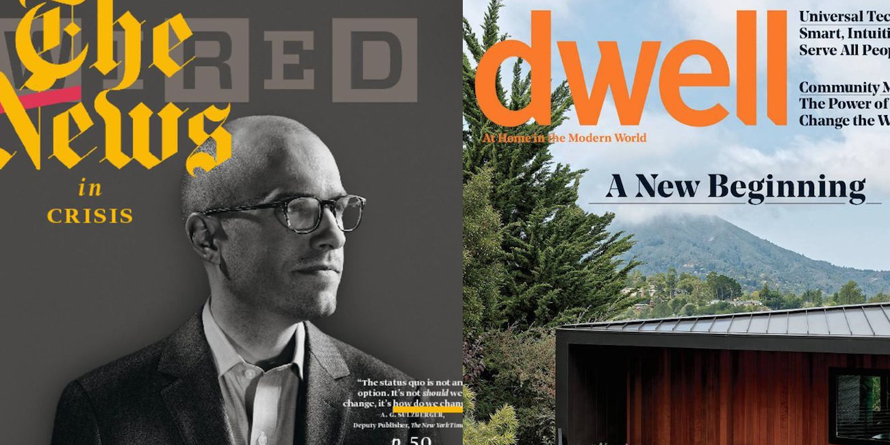 wired-dwell-sale-01