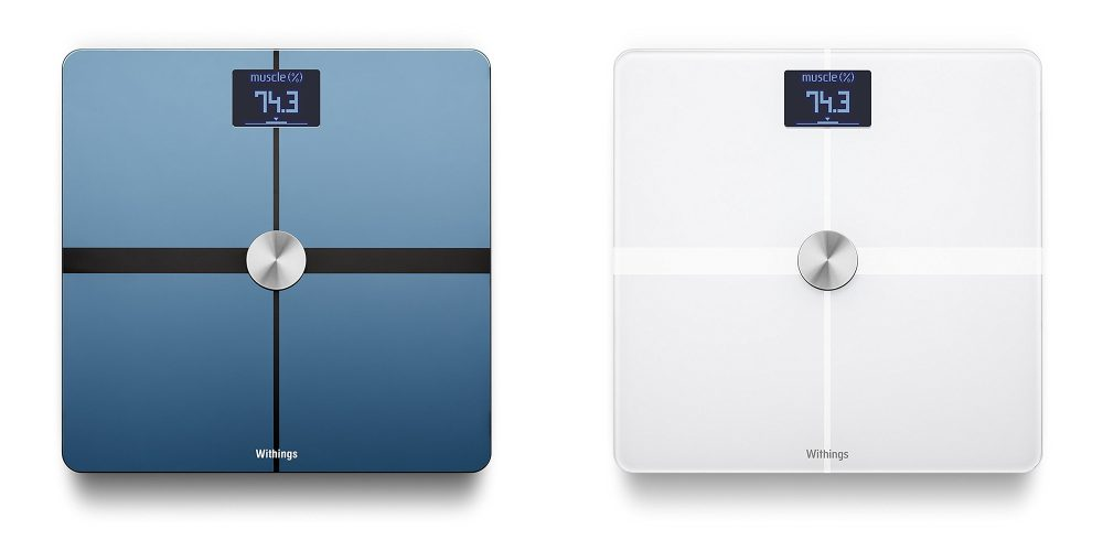 withings-body-composition