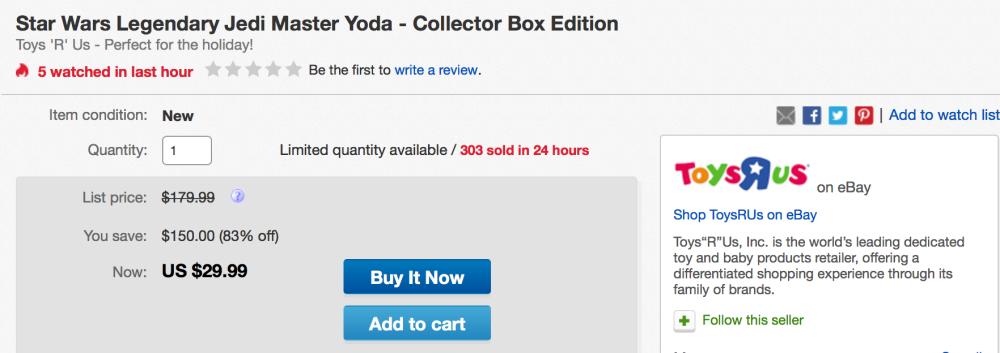 yoda-collectors-item-scrnshot
