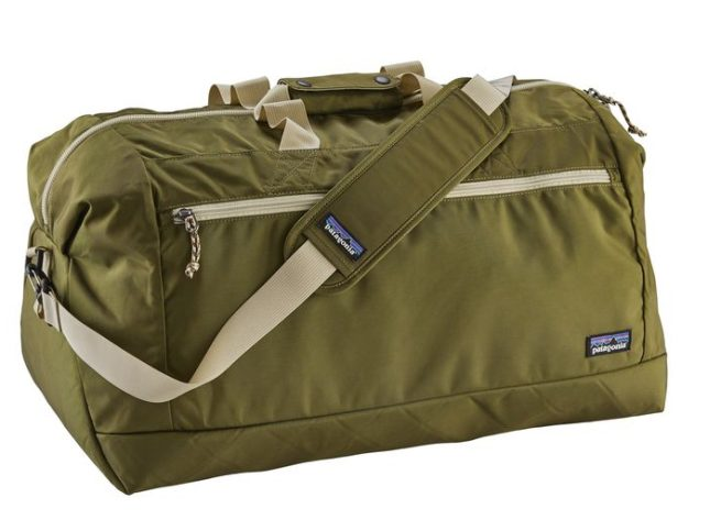 The Best Travel Duffel Bags of 2017 - 9to5Toys 92fa1c4041d