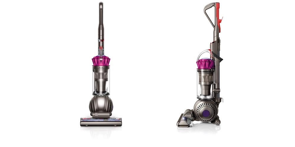 Dyson Ball Animal Complete Upright Vacuum With Bonus Tools