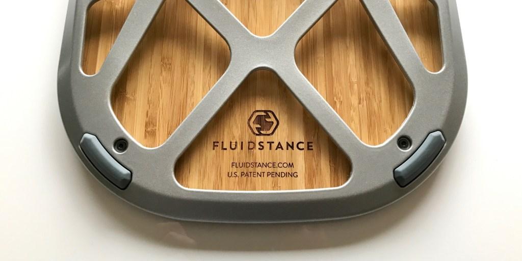 FluidStance Review