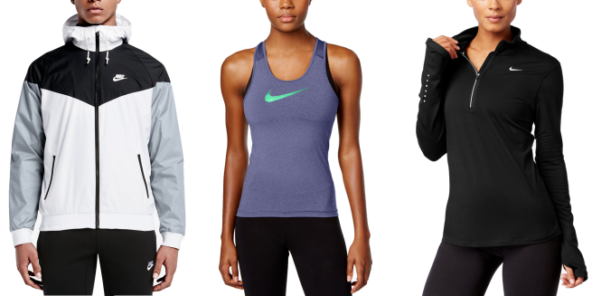 bbb19befdc2c2 Get 25% off Nike styles at Macy s for men