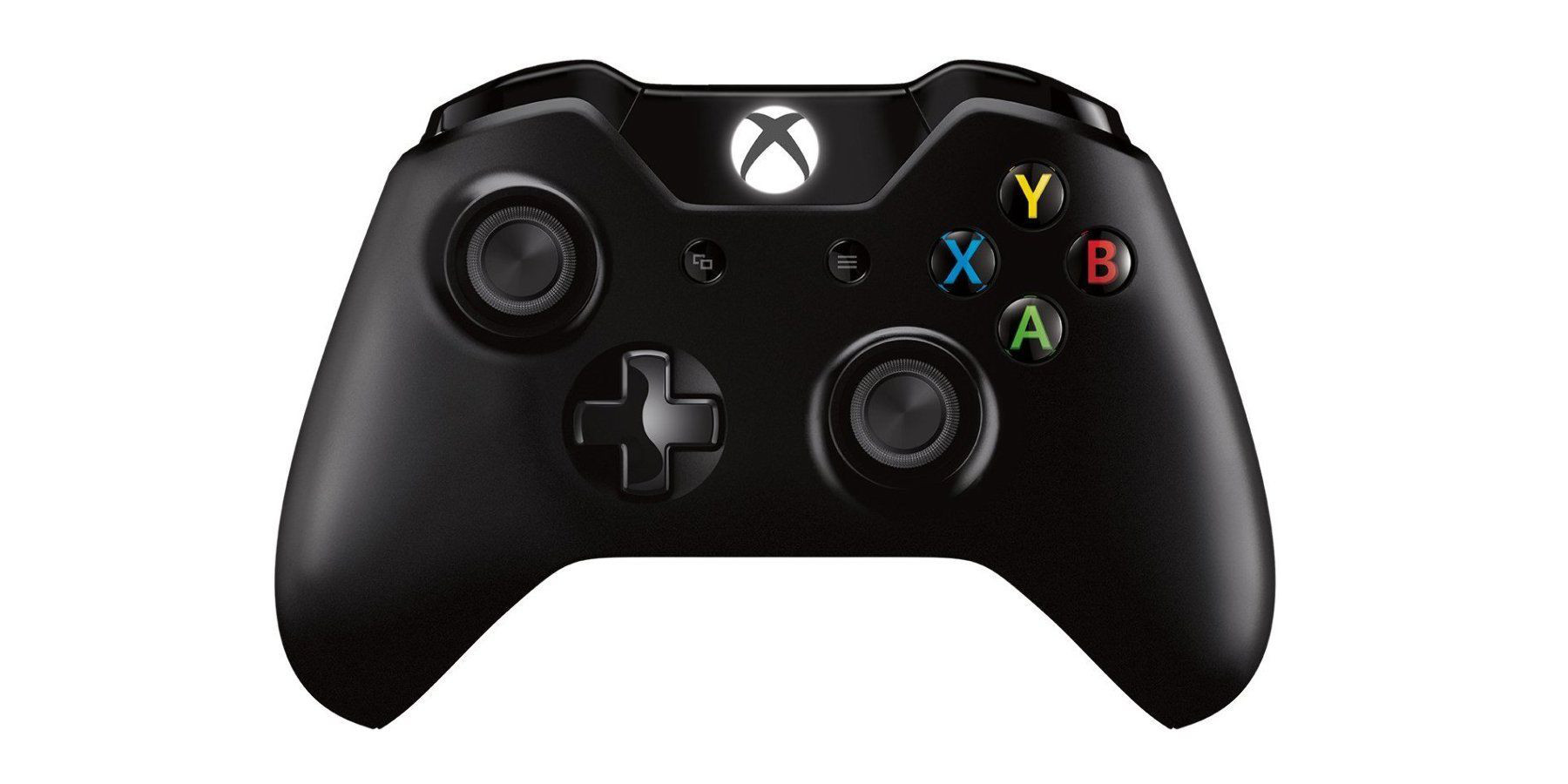 Grab an extra Microsoft Xbox Wireless Controller for just $37.50 today (Reg. $50+)