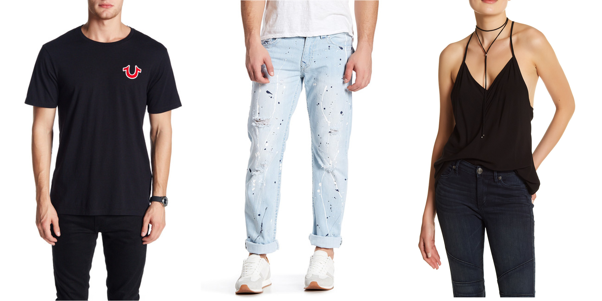 927932f5 Nordstrom Rack marks down True Religion up to 80% off - 9to5Toys