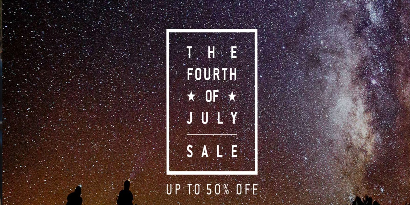 Backcountry's Fourth of July Sale is live with up to 50% off The North Face, Marmot, more