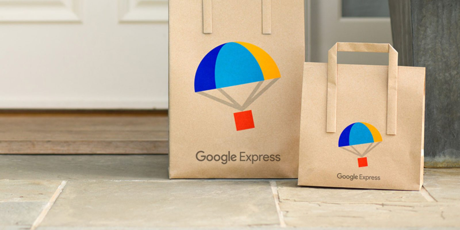 Save 25% off your next Google Express order with this promo code
