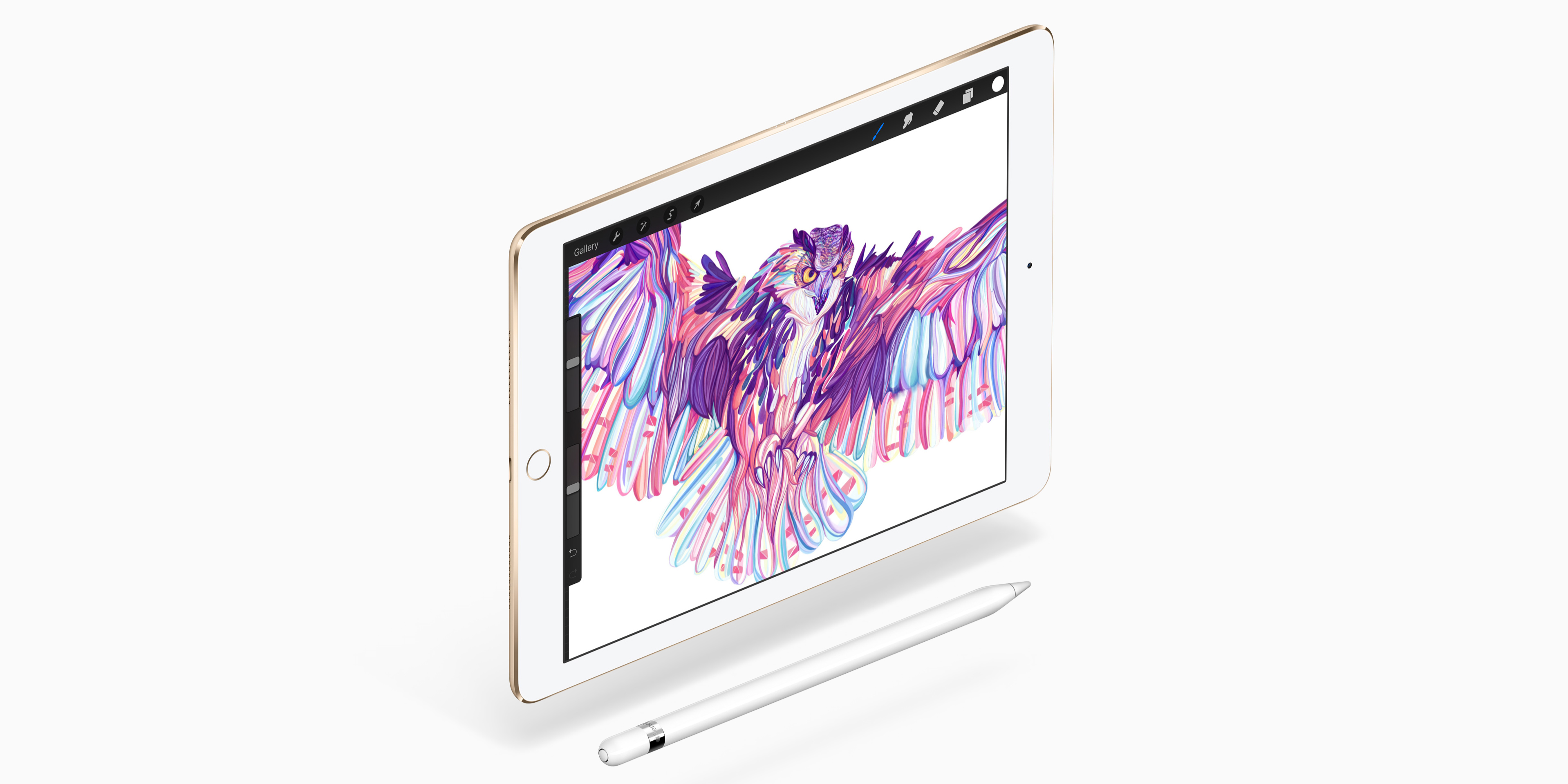 Costco Members Can Pick Up Apple S 9 7 Inch Ipad Pro Wi Fi Cell 128gb For 400 Orig 879 More 9to5toys