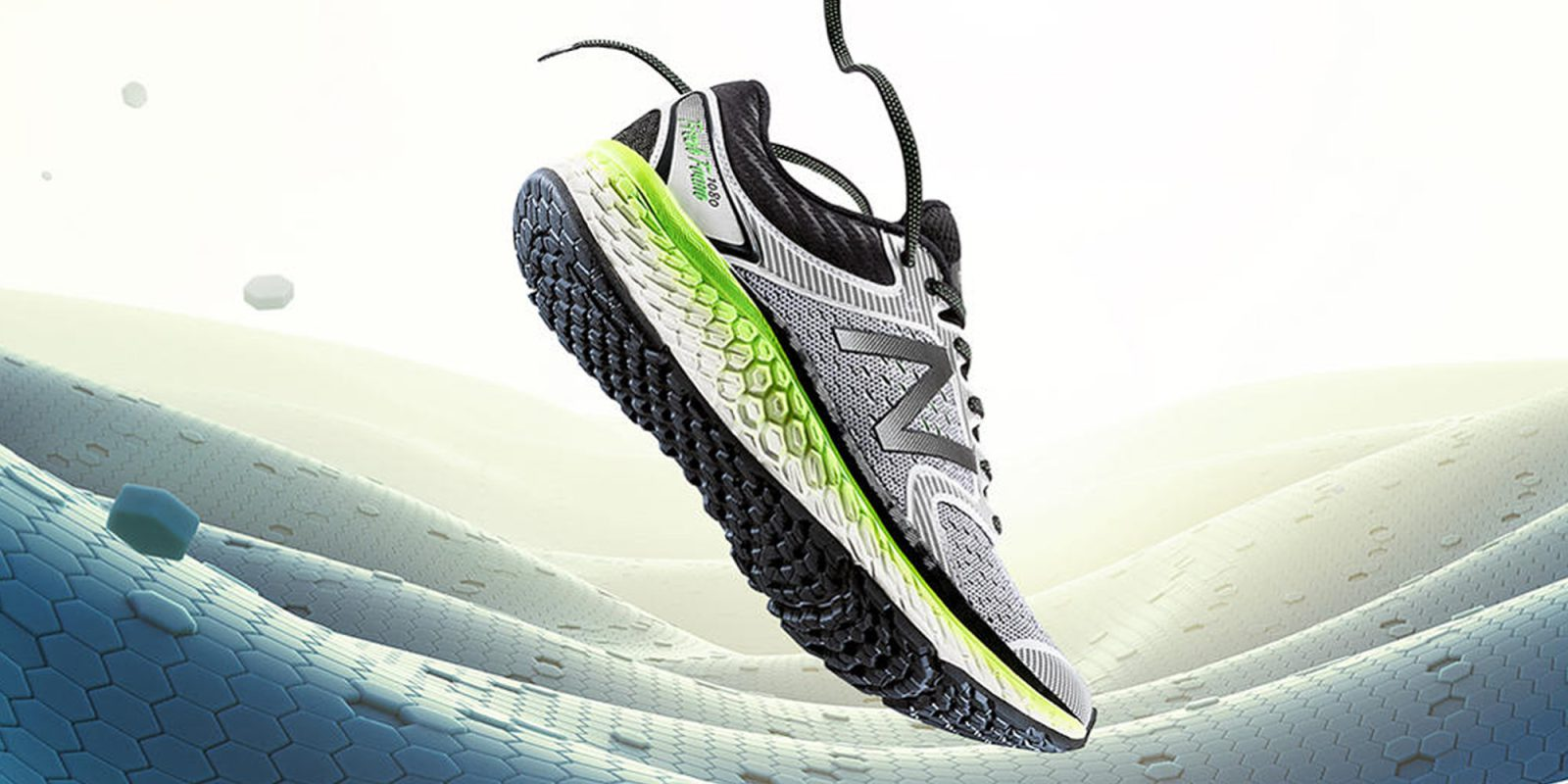 Joe's New Balance offers hundreds of styles from just $30 + free shipping - 9to5Toys