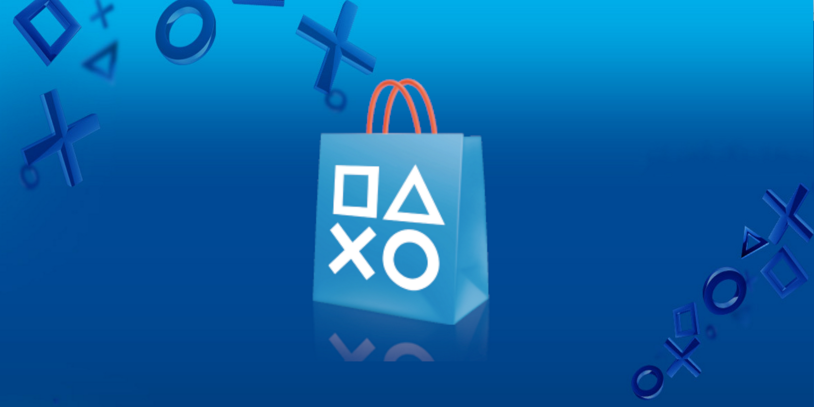 PlayStation holiday deals