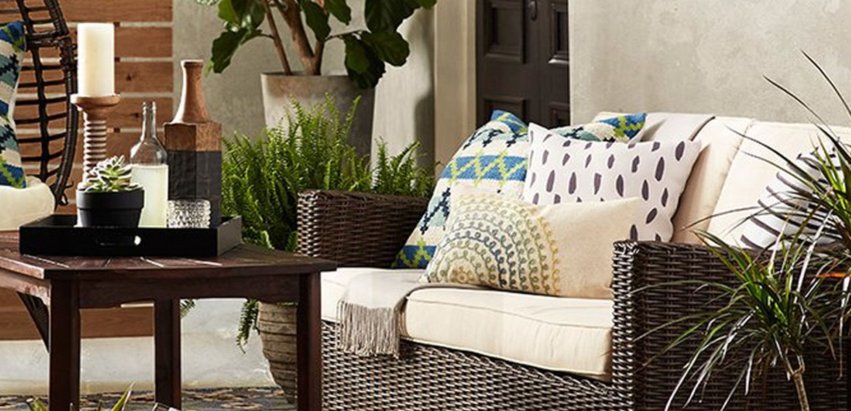 Wayfair Three Day Clearance Event Knocks Up To 70 Off