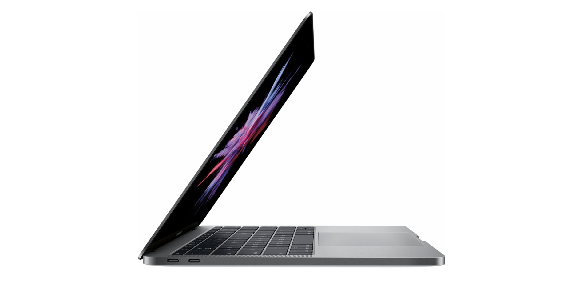 Remove the Touch Bar and get a 13-inch MacBook Pro from $680 (Cert. Refurb) - 9to5Toys