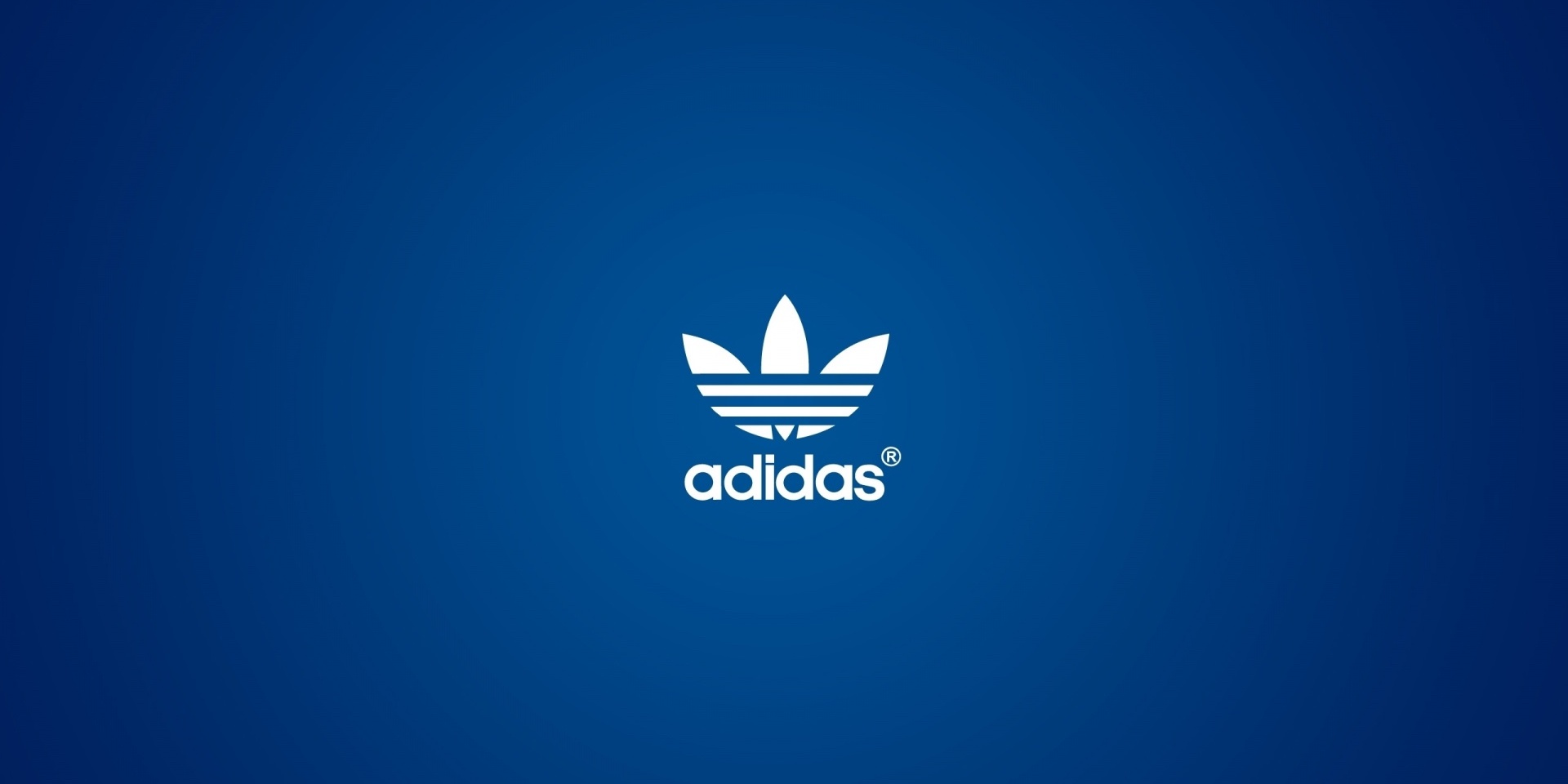 These gift cards are up to 20% off: adidas, Xbox, Nintendo, Kansas Steaks + many more
