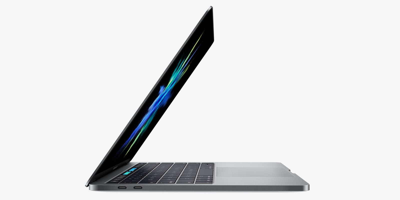 Save on previous generation 13-inch MacBook Pros, today only from $1,550